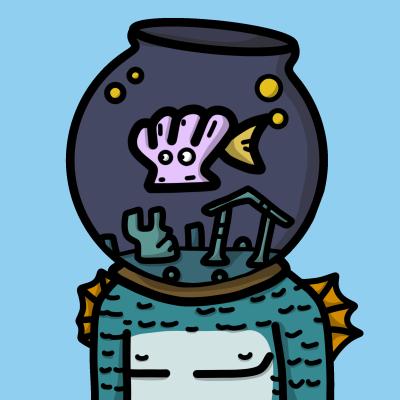 fishbowlheads